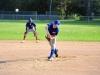3108-orig-nolan-arthur-pitching
